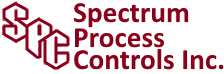Spectrum Process Controls Inc